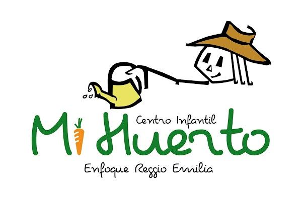 Centro Infantil Mi Huerto