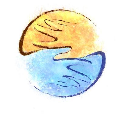 imagen de masajista Gonzalo Freire Bernat