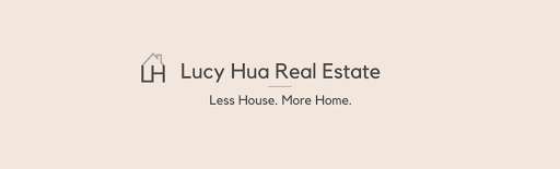 Immobilier - Résidentiel Lucy Hua Real Estate à Ottawa (ON) | LiveWay