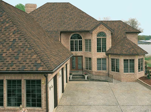 All State Roofing in Oakland, California