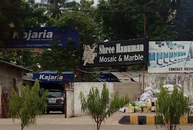 Kajaria Galaxy – Best Tiles for Wall, Floor, Bathroom & Kitchen in BhubaneswarBhubaneswar