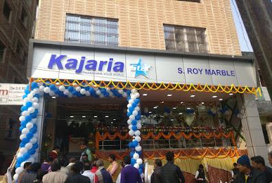 Kajaria Star – Best Design Tiles for Wall, Floor, Bathroom, & Kitchen in Bhagalpur BiharBhagalpur