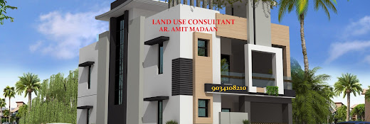 Land Use ConsultantAmbala
