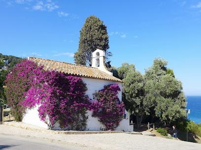 Ermita de Sant Francesc