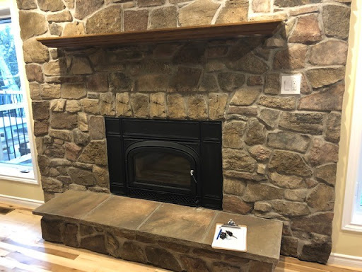 Air duct cleaning service Fireplaces Unlimited Heating & Cooling, Duct Cleaning - Kingston in Kingston (ON)   LiveWay