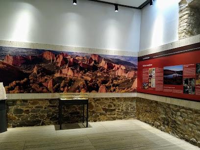 Museo de El Bierzo