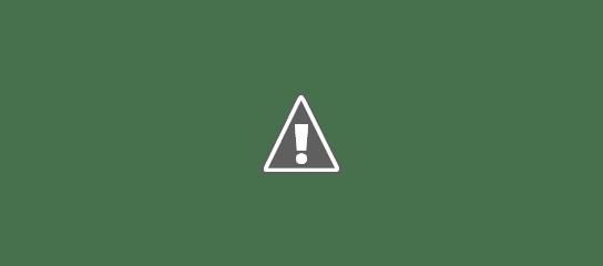imagen de masajista Fisio pasión - Fisioterapia Mérida