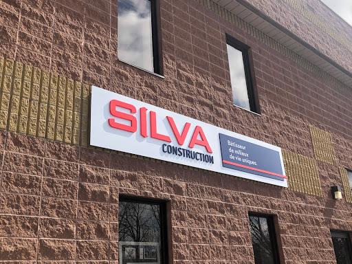 Construction Silva Construction in Gatineau (QC) | LiveWay