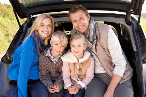 SaveDirect Insurance Agency, 1800 Tully Rd g, Modesto, CA 95350, Auto Insurance Agency
