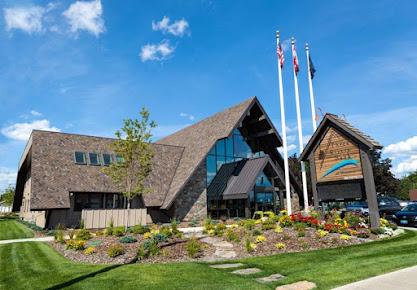 Three Rivers Bank of Montana