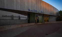 Scottsdale Museum of Contemporary Art