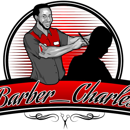 Barber Shop «Stay Sharp Barber Shop», reviews and photos, 24914 TX-249, Tomball, TX 77375, USA