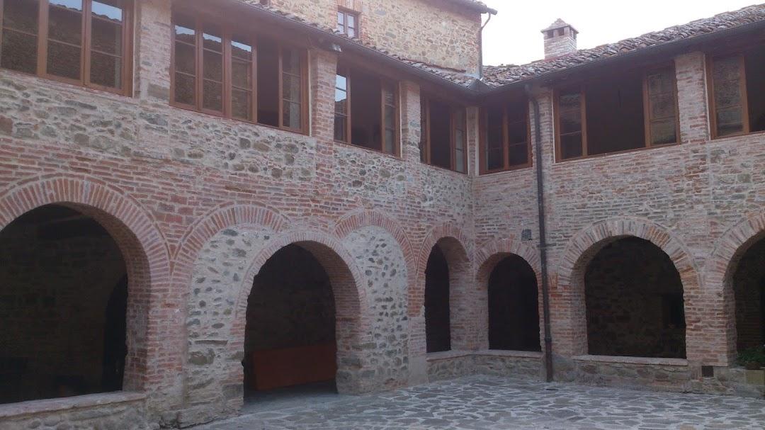 Tuscany Wine Tours by Giulio Bartolini