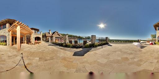 Country Club «GREATHORSE», reviews and photos, 128 Wilbraham Rd, Hampden, MA 01036, USA