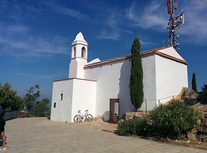 Ermita de Sant Joan Baptista
