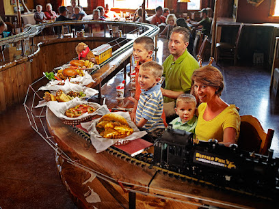 experience-wisdells-where-to-eat-buffalo-phils-pizza-and-grille