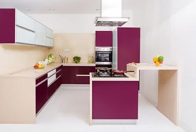 Mr. Kitchen – Undri, Pune – Modular Kitchen Designer & ManufacturerPune