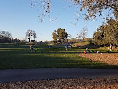 Rudgear Park