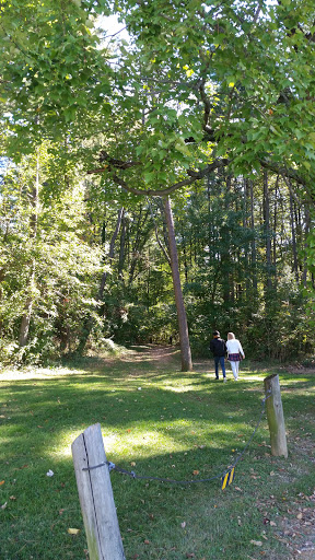 Park «Krause Memorial Park», reviews and photos, 9217 Old Harford Rd, Parkville, MD 21234, USA