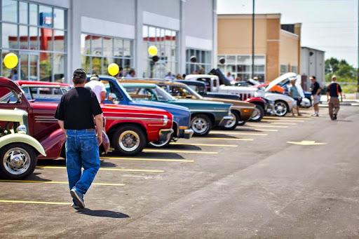 Piéces détachés camion Tint World à Kingston (ON) | AutoDir