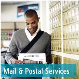 Shipping and Mailing Service «The UPS Store», reviews and photos, 33717 Woodward Ave, Birmingham, MI 48009, USA