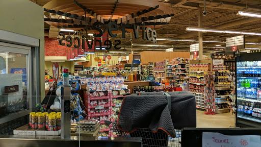 Producteur Alimentaire Metro Boutin St-Félicien à Saint-Félicien (QC) | CanaGuide