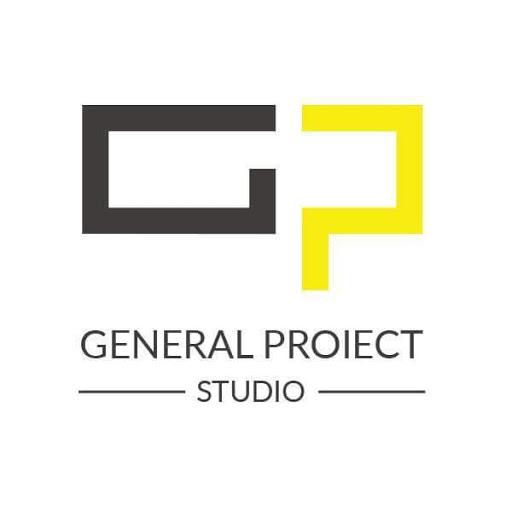 General Project Studio
