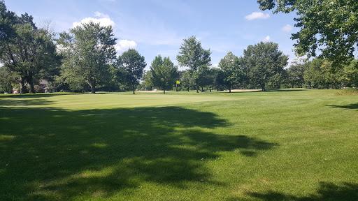 Golf Club «Twin Lakes Golf Club», reviews and photos, 3200 West 96th Street, Carmel, IN 46032, USA