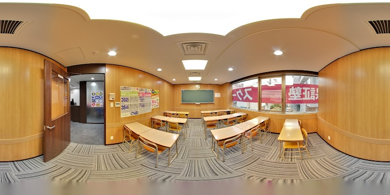 進学塾 スクール21 越谷教室