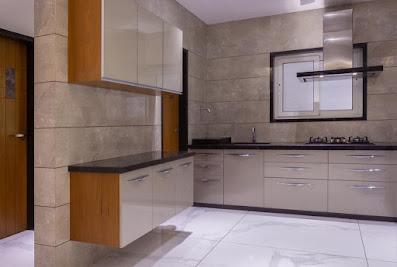 kitchen galleryVadodara