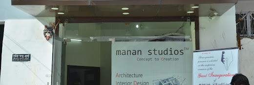 Manan StudiosBulandshahr
