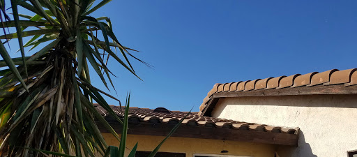 Hull & Sons Roofing in Riverside, California