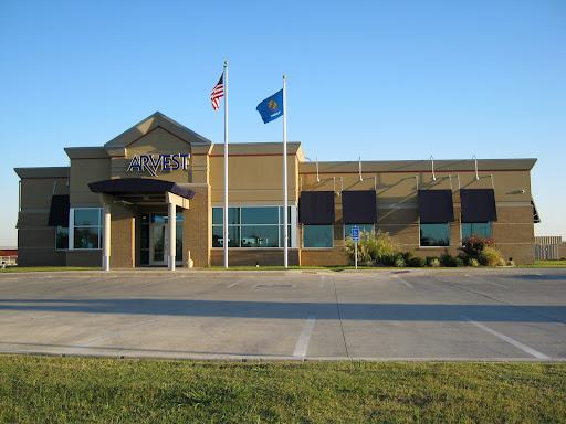 Kolker Insurance in Elgin, Oklahoma