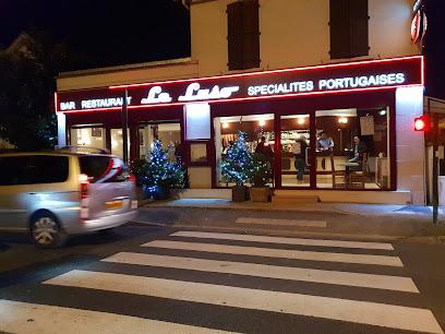 photo du restaurant Le Luso