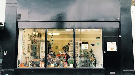 Painters and Decorators Brixton