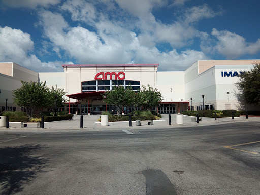 Movie Theater «AMC West Shore 14», reviews and photos, 210 Westshore Plaza, Tampa, FL 33609, USA