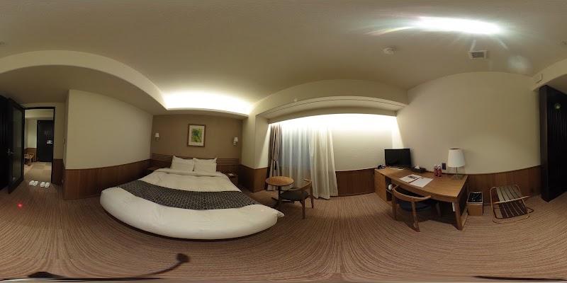 HOTEL GREAT MORNING(グレートモーニング)