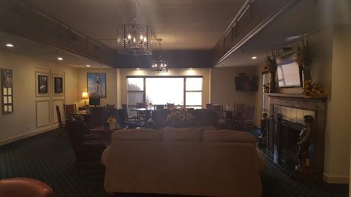 Golf Club «Etowah Valley Golf Club & Lodge», reviews and photos, 470 Brickyard Rd, Etowah, NC 28729, USA