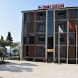 Karamürsel Sınav Koleji
