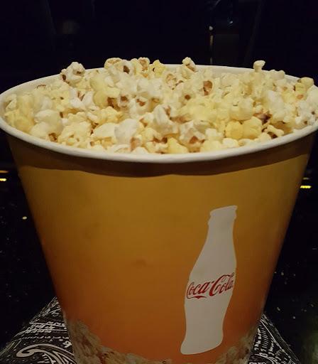 Movie Theater «Regal Cinemas Azalea Square 16 & RPX», reviews and photos, 215 Azalea Square Blvd, Summerville, SC 29483, USA