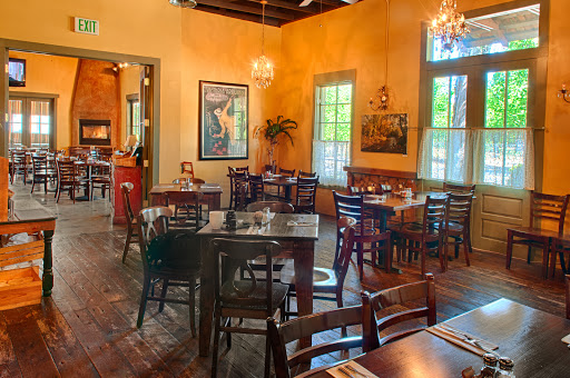 Restaurant «Alchemy Cafe», reviews and photos, 191 Main St, Murphys, CA 95247, USA