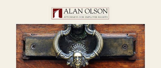 Alan C. Olson & Associates, S.C.