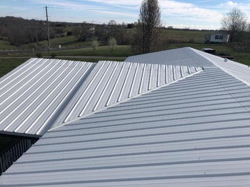 Southern Builders Installing in 16 States in El Dorado, Arkansas