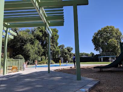 Fleishman Park