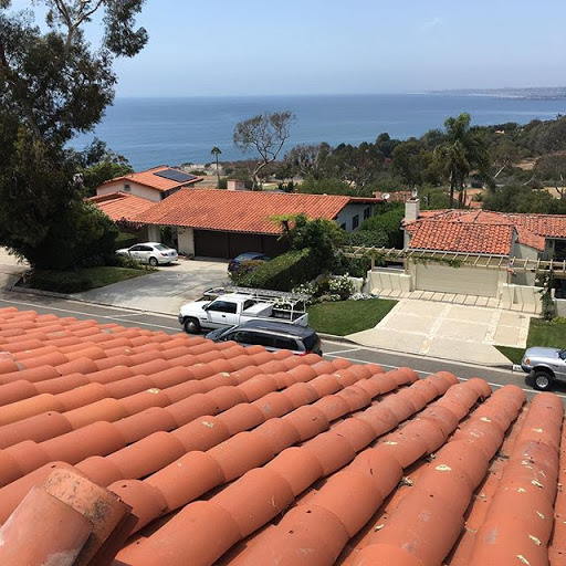 Any Weather Roofing Inc. Reparacin de Techos roof repair in los angeles in Los Angeles, California
