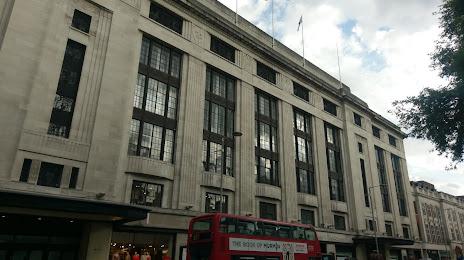 Painters and Decorators Hammersmith