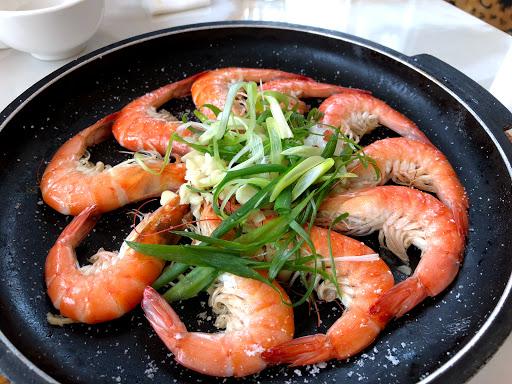 枋寮海鮮美食- 阿達漁港餐廳