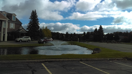 Country Club «Brentwood Golf Club and Banquet Center», reviews and photos, 2450 Havenwood Dr, White Lake, MI 48383, USA