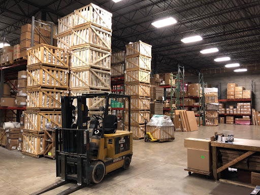 Manufacturers Marketing in Indianapolis, Indiana