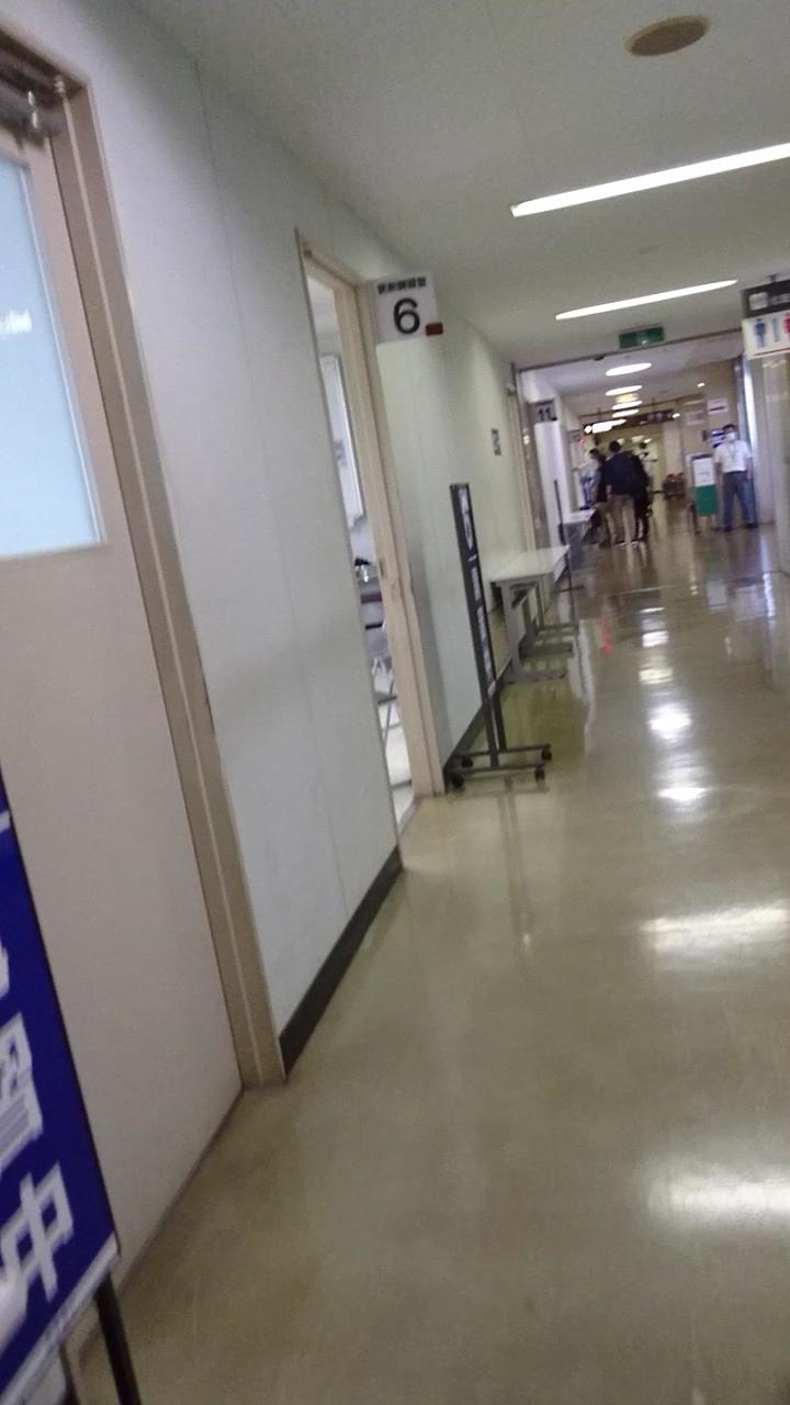 免許 更新 県 警察 埼玉